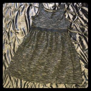 {Girls} Nwots! H&M Dress